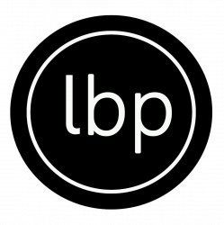 LBP INTERNACIONAL